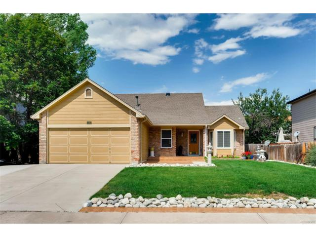 11083 Chase Way, Westminster, CO 80020 (MLS #5789843) :: 8z Real Estate