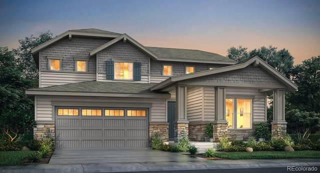 8110 S Irvington Court, Aurora, CO 80016 (#5791006) :: The HomeSmiths Team - Keller Williams