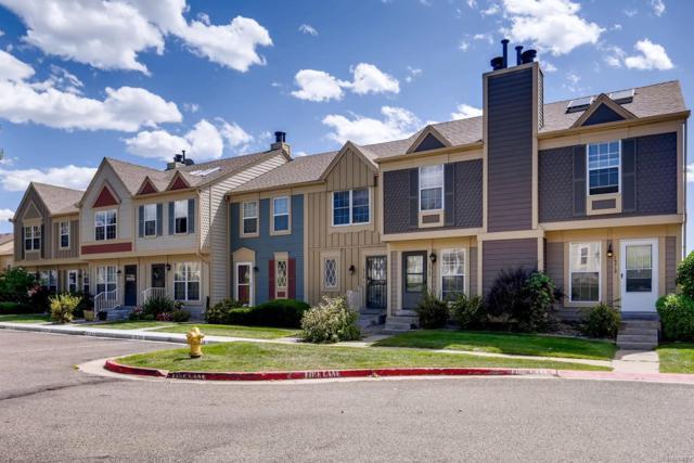 19728 Applewood Court, Parker, CO 80138 (#5791738) :: Wisdom Real Estate