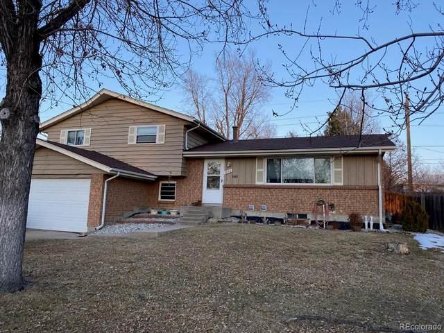 650 S Victor Way, Aurora, CO 80012 (MLS #5791943) :: 8z Real Estate