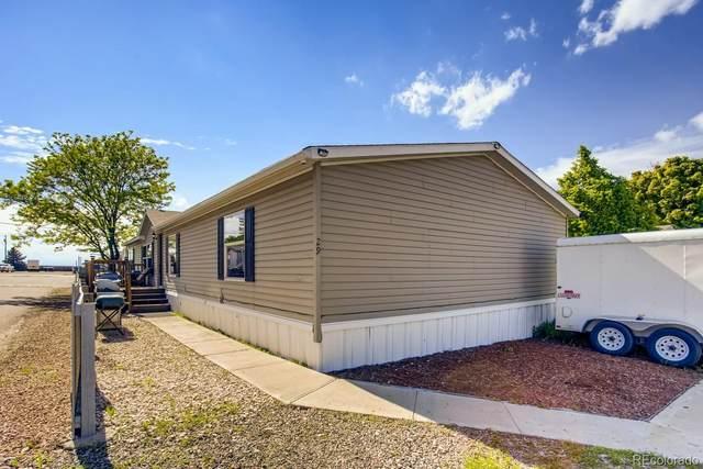 218 Grape Street, Hudson, CO 80642 (MLS #5791966) :: 8z Real Estate
