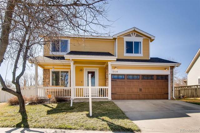 5138 Southern Street, Brighton, CO 80601 (#5792245) :: James Crocker Team