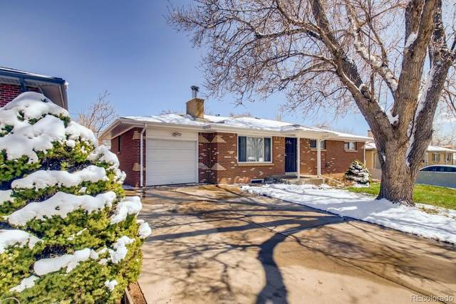 8780 Norwich Street, Westminster, CO 80031 (#5792801) :: Sultan Newman Group