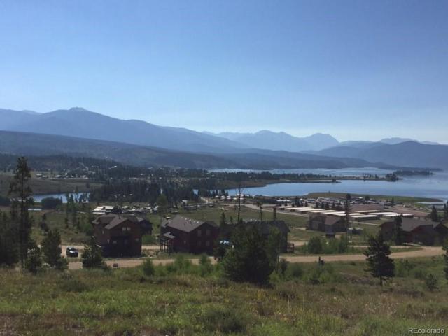 208 County Road 4033, Grand Lake, CO 80447 (#5793246) :: The Heyl Group at Keller Williams