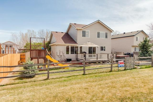 12645 Winona Court, Broomfield, CO 80020 (#5793266) :: The Pete Cook Home Group