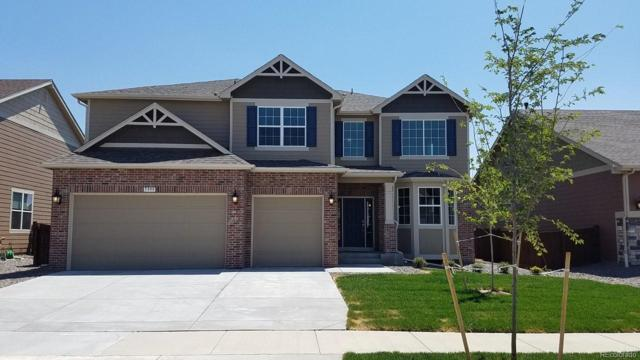 5999 Story Road, Timnath, CO 80547 (#5793501) :: The Griffith Home Team