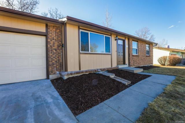 7433 Jay Court, Arvada, CO 80003 (#5796067) :: The Healey Group