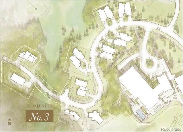 433 Born Club Drive, Copper Mountain, CO 80443 (#5796253) :: Kimberly Austin Properties