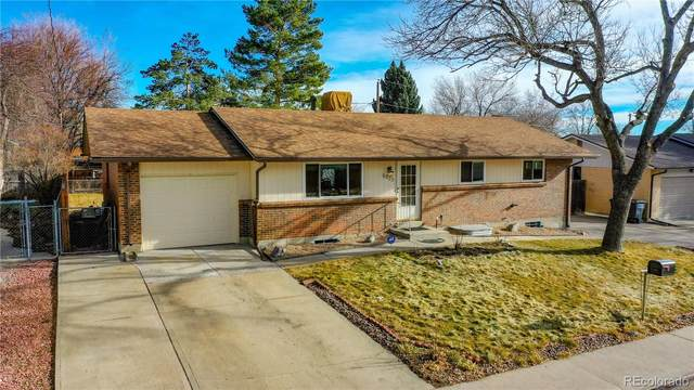 6222 Depew Street, Arvada, CO 80003 (#5796301) :: Venterra Real Estate LLC