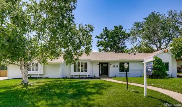 1591 Aspen Street, Broomfield, CO 80020 (#5796547) :: Berkshire Hathaway HomeServices Innovative Real Estate