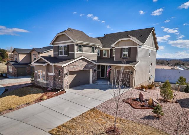 6365 Fall Haven Court, Colorado Springs, CO 80919 (#5797424) :: The Healey Group