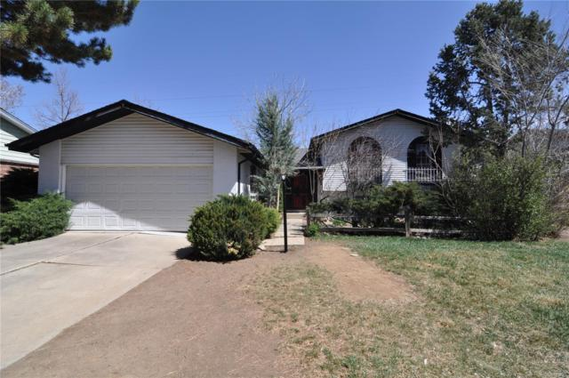 280 Zion Street, Aurora, CO 80011 (#5798080) :: The Pete Cook Home Group