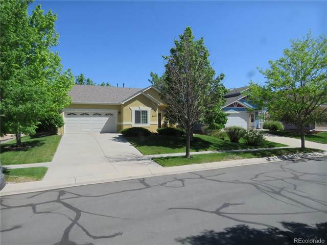 5119 Southern Street, Brighton, CO 80601 (#5798212) :: Kimberly Austin Properties