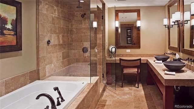 2250 Apres Ski Way Rc-513-Viii, Steamboat Springs, CO 80487 (#5799395) :: Briggs American Properties