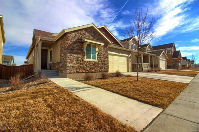 17070 Galapago Court, Broomfield, CO 80023 (#5800287) :: The Peak Properties Group