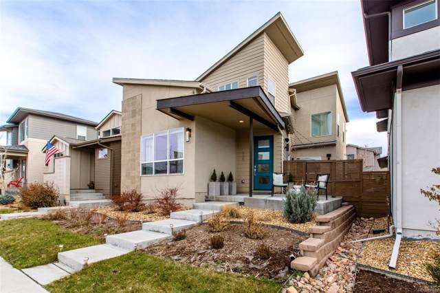 1985 W 67th Place, Denver, CO 80221 (MLS #5801057) :: 8z Real Estate