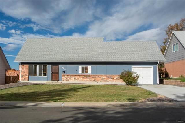 665 Quartz Way, Broomfield, CO 80020 (MLS #5801849) :: 8z Real Estate