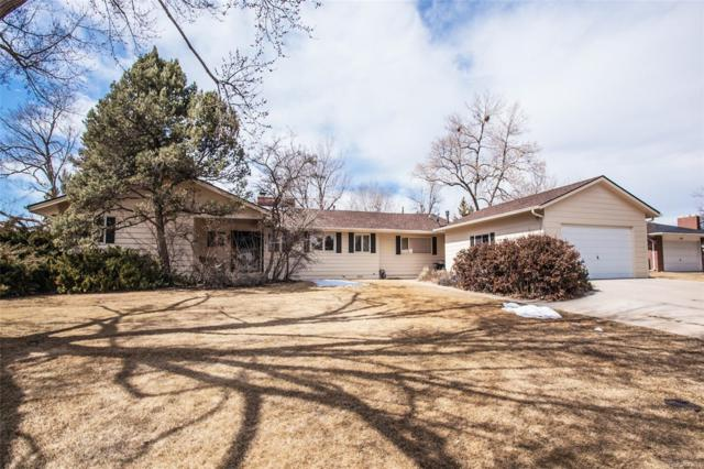 2233 Ridgecrest Road, Fort Collins, CO 80524 (#5802374) :: Venterra Real Estate LLC