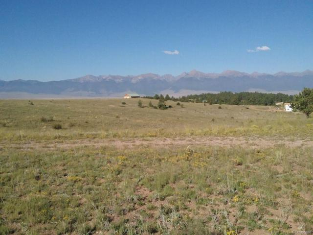 228 Navajo Path, Westcliffe, CO 81252 (#5802714) :: Structure CO Group