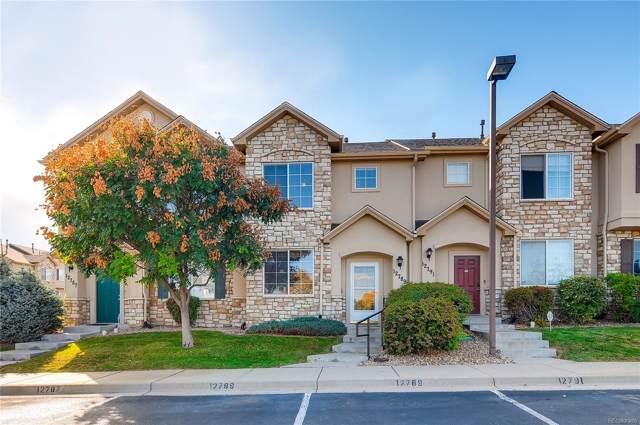 12789 Jasmine Court, Thornton, CO 80602 (MLS #5803584) :: 8z Real Estate