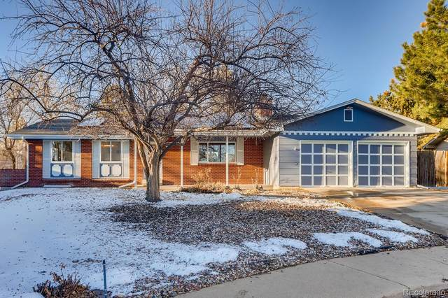 4797 Dorchester Circle, Boulder, CO 80301 (#5803982) :: Wisdom Real Estate