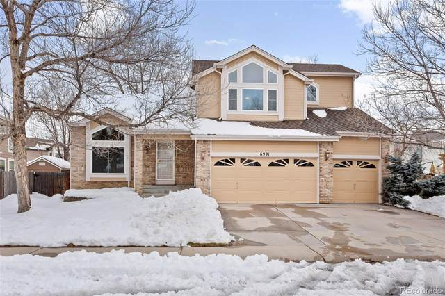 6991 Orchard Court, Arvada, CO 80007 (MLS #5804834) :: Keller Williams Realty