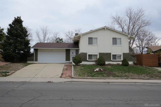 7054 Yates Street, Westminster, CO 80030 (#5806070) :: Berkshire Hathaway HomeServices Innovative Real Estate