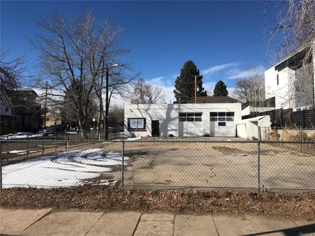 2001 W 34th Avenue, Denver, CO 80211 (#5806145) :: The City and Mountains Group