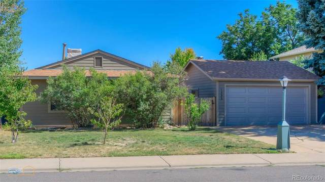 1232 Snowbank Court, Longmont, CO 80504 (#5806261) :: Kimberly Austin Properties