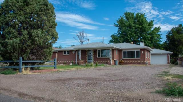 2081 E 68th Avenue, Denver, CO 80229 (MLS #5806376) :: 8z Real Estate