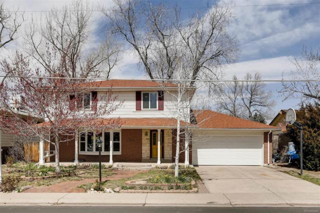 7065 E Colorado Avenue, Denver, CO 80224 (MLS #5806394) :: 8z Real Estate