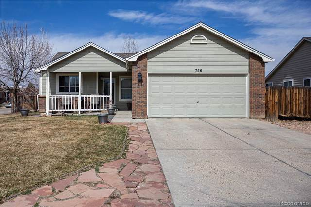 750 Kaitlyn Circle, Loveland, CO 80537 (MLS #5808865) :: 8z Real Estate