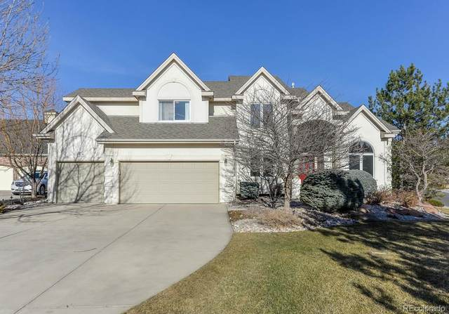 7414 Couples Court, Fort Collins, CO 80528 (#5809352) :: The Brokerage Group