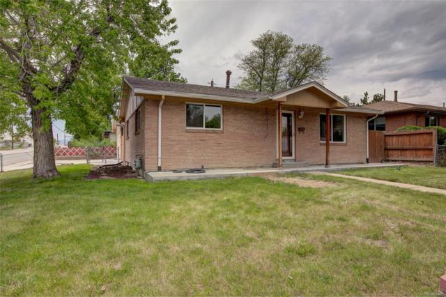 7401 Decatur Street, Westminster, CO 80030 (#5810945) :: The Heyl Group at Keller Williams