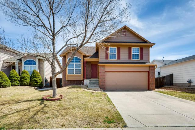 4870 Duluth Court, Denver, CO 80239 (#5812454) :: The Peak Properties Group