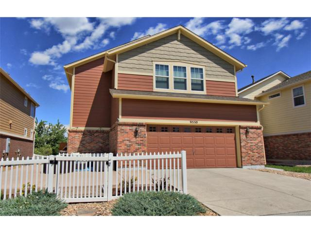 9550 Gray Street, Westminster, CO 80031 (MLS #5816478) :: 8z Real Estate