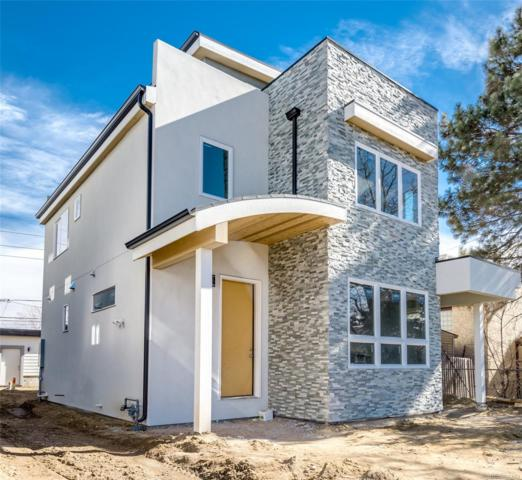 3634 Lipan Street, Denver, CO 80211 (#5817037) :: The Pete Cook Home Group