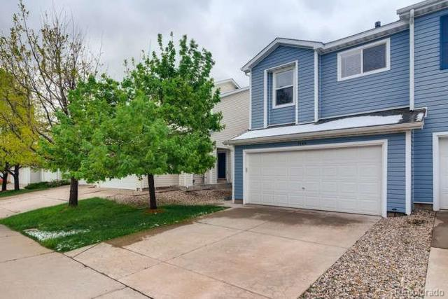 1848 Elk Springs Street, Loveland, CO 80538 (MLS #5817099) :: 8z Real Estate