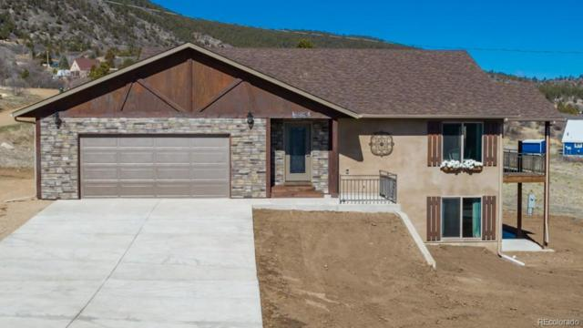 5991 Waco Mish Road, Colorado City, CO 81019 (#5817928) :: Venterra Real Estate LLC