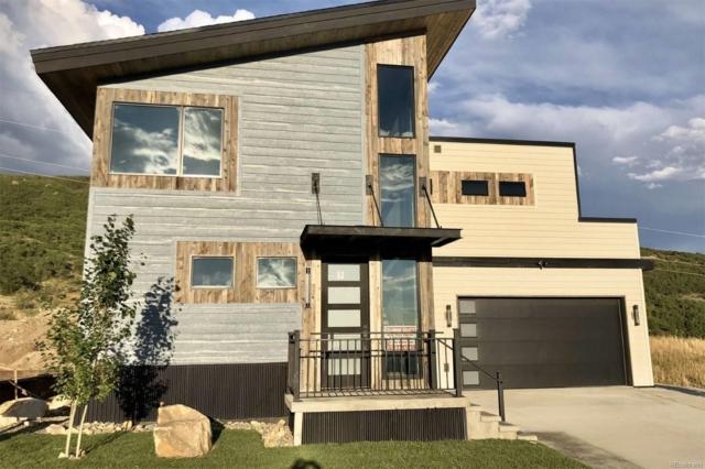 1898 Sunlight Drive, Steamboat Springs, CO 80487 (#5819651) :: 5281 Exclusive Homes Realty