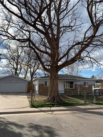 4965 Steele Street, Denver, CO 80216 (#5819862) :: Wisdom Real Estate