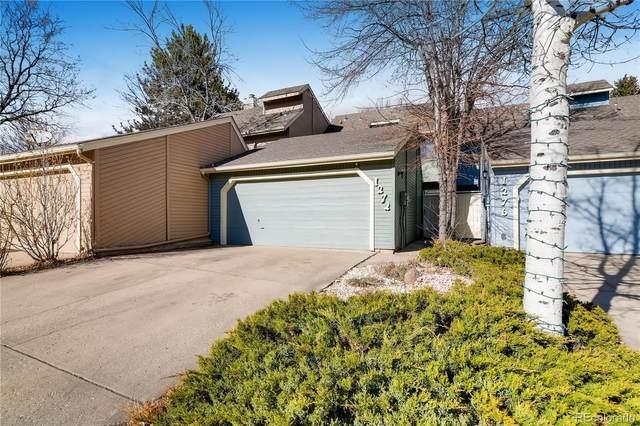 1272 Solstice Lane, Fort Collins, CO 80525 (MLS #5820178) :: 8z Real Estate