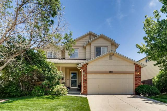 4238 S Jericho Street, Aurora, CO 80013 (#5820783) :: James Crocker Team