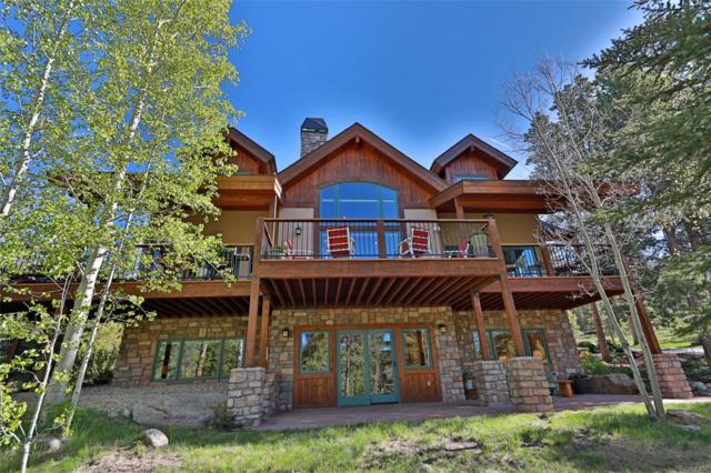 894 County Road 513, Tabernash, CO 80478 (MLS #5821413) :: 8z Real Estate