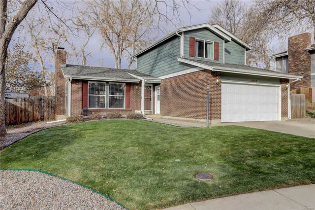 11535 Milwaukee Street, Thornton, CO 80233 (#5822662) :: The DeGrood Team