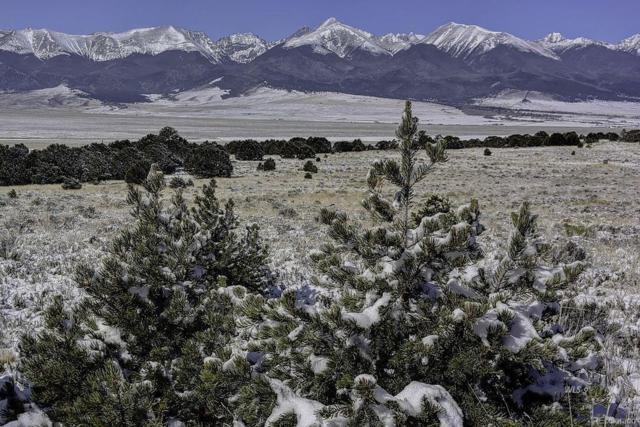Address Not Published, , CO  (#5822805) :: Bring Home Denver