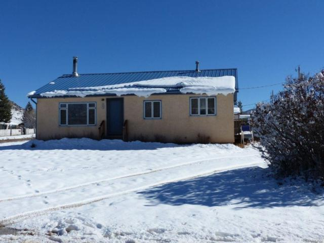 302 Mill Street, Silver Cliff, CO 81252 (#5822838) :: The DeGrood Team