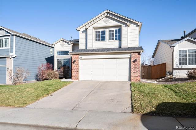 10422 Hyacinth Street, Highlands Ranch, CO 80129 (MLS #5823831) :: Bliss Realty Group