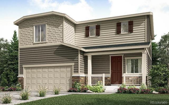 6009 Caribou Court, Frederick, CO 80516 (#5825080) :: The Heyl Group at Keller Williams