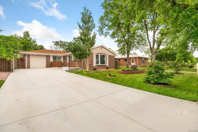 375 Main Street, Broomfield, CO 80020 (#5827721) :: Colorado Home Finder Realty